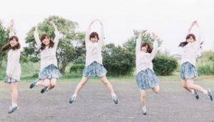ヒップホップダンス教室 を 川崎駅 で開講したい方へおすすめの ダンススタジオ