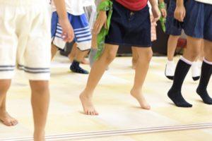 川崎 貸しスタジオ , 護身術 教室, 川崎 レンタルスタジオ 護身術教室
