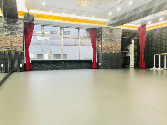 川崎 フラダンス 教室,神奈川,貸しスタジオ,ダンススタジオ