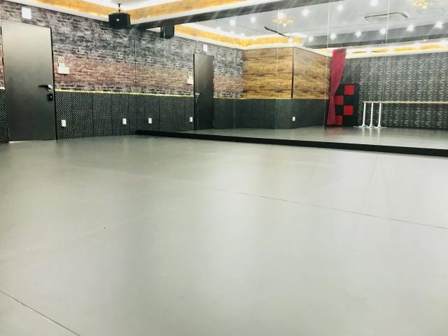 英会話+ダンス教室をするなら川崎のレンタルスタジオShow Buzz