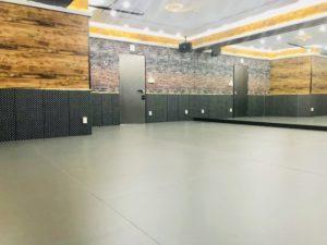 川崎 舞台 稽古場 練習場所
