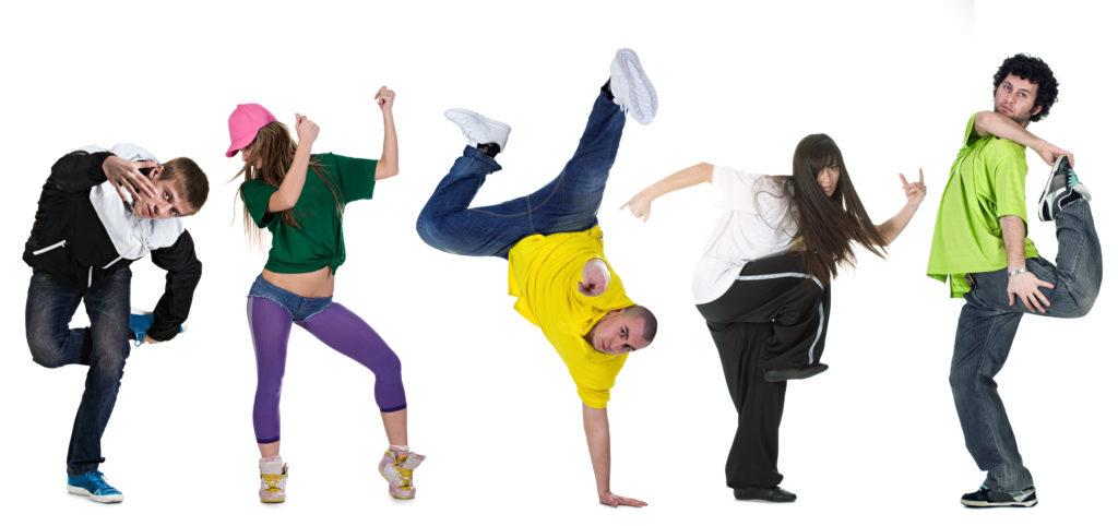 ダンス 教室 ダンサー レンタルスタジオ