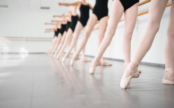 川崎レンタルスタジオ,貸しスタジオ ,ダンススタジオ, バレエ教室