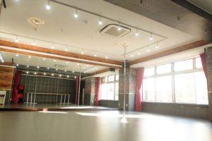 スタジオの用途, 川崎 レンタルスタジオ, 川崎 貸しスタジオ, 川崎 ダンススタジオ