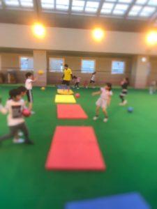 キッズ体操教室 ,川崎 ダンススタジオ ,川崎貸しスタジオ