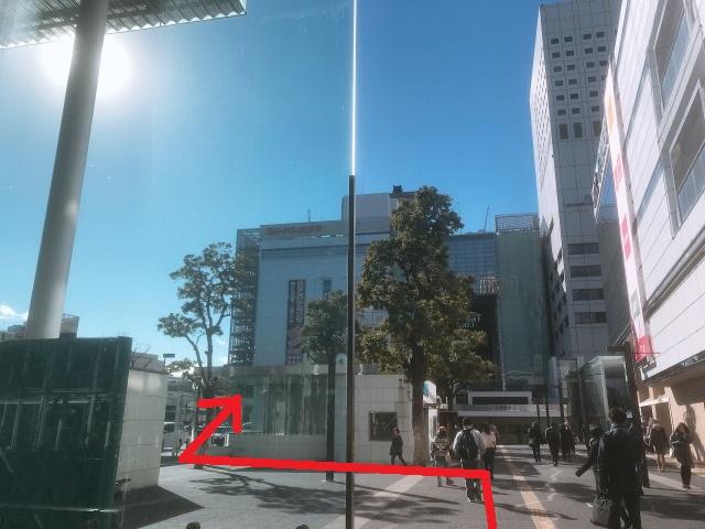 川崎 貸しスタジオ,京急川崎駅,JR,川崎駅