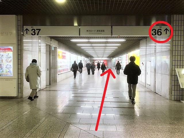 川崎 レンタルスタジオ,川崎駅,貸しスペース 行き方
