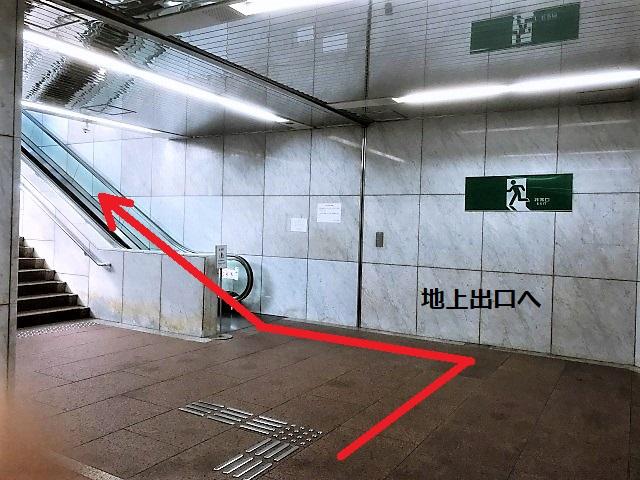 川崎 ダンススタジオ ,アクセス,行き方,レンタルスタジオ