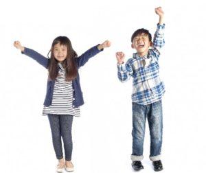 川崎 レンタルスタジオ で 子供教室
