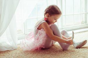 川崎 レンタルスタジオ は バレエ 教室 個人練習 が可能