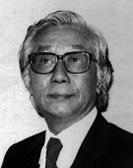 島田廣 日本バレエ協会名誉会長