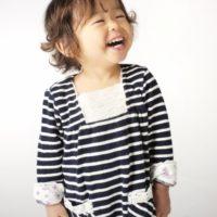リトミック、笑顔 の 子ども、川崎 レンタル スタジオ