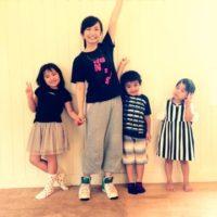 川崎ダンススタジオ,英語ダンス教室,