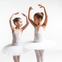 キッズバレエ教室,川崎レンタルダンススタジオ,川崎貸しダンススタジオ,教室開講