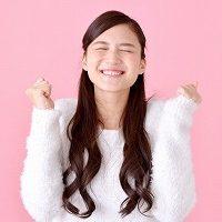 川崎 ダンススタジオ は 1時間当たり500円~3,000円の 安定した 料金