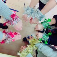 チアダンス教室 川崎 小学生