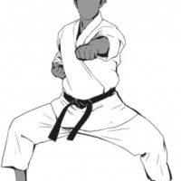 川崎 空手 拳法 稽古 教室 レンタルスタジオ レンタルスペース 貸しスタジオ 武道 武術