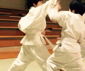 川崎 空手 拳法 稽古 教室 レンタルスタジオ レンタルスペース 貸しスタジオ 武道 武術 KARATE