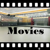 川崎市 川崎駅のダンススタジオを動画で見る