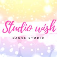 川崎 ダンススタジオ ,キッズダンス教室, 教室開講